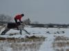 snow-293