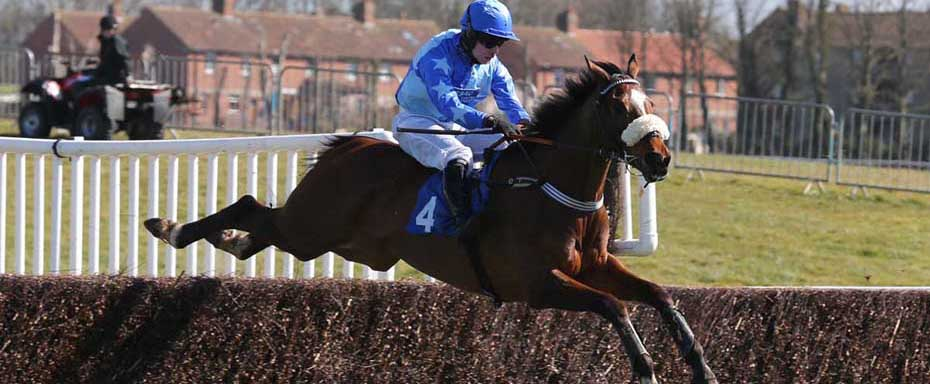 Ulysee Collonges
